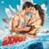 Vishal-Shekhar - Bang Bang (Original Motion Picture Soundtrack) - EP