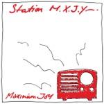 Maximum Joy - Do It Today