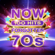 NOW 100 Hits Forgotten 70s - Various Artists