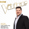 The Season 16 Collection (The Voice Performance) - EP - Dexter Roberts