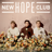 Download Mp3 New Hope Club & Danna Paola - Know Me Too Well