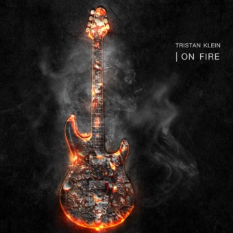 On Fire - EP
