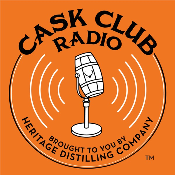 Cask Club Radio