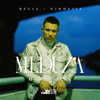 Relja - Meduza (feat. Nikolija) artwork