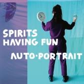 Spirits Having Fun - Plastic Party Perfect