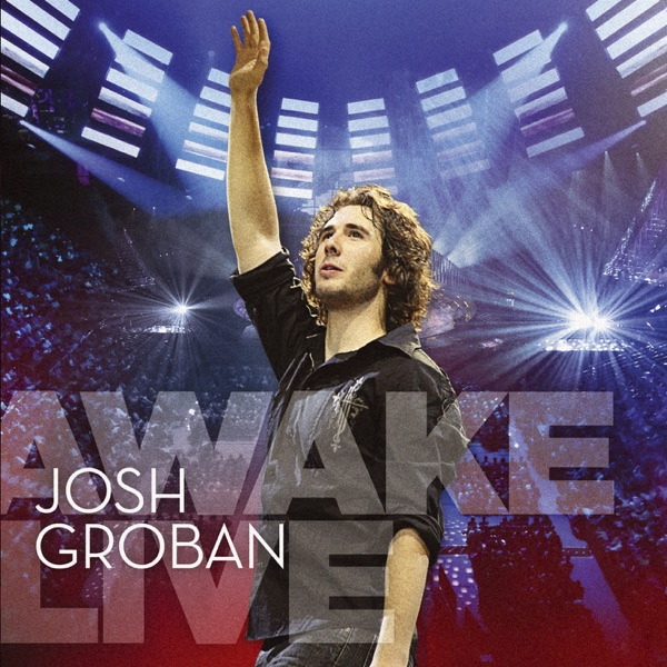 Awake Live (Deluxe)
