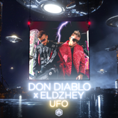 [Download] UFO MP3