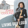 Joyce Cooling - Living Out Loud - EP  artwork