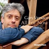 Gary Versace - Celia