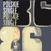 Polskie single '86