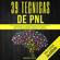 PNL 39 Técnicas de PNL: La Guía Definitiva de la Programación Neurolingüística: Reprograma tu Cerebro, Controla Tu Mente, Crea la Vida que Deseas, Maximiza tu Potencial (Unabridged) - Roberto Gallo