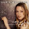 Ingrid Michaelson - Everybody artwork