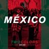 México - Single