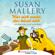 Susan Mallery - Was sich neckt, das küsst sich - Fool's Gold, Teil 7 (Ungekürzt)