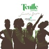 Somebody's Daughter (feat. Girl Scouts of Middle TN Troop 6000) - Single, Tenille Townes