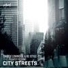 City Streets (feat. Ricardo Moreno) - EP