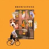 Prima Queen - Brownstone