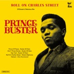 Prince Buster All Stars - Charles Street Cowboy