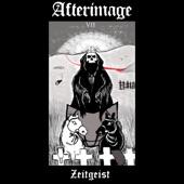 Afterimage - Zeitgeist