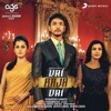 Vai Raja Vai (Original Motion Picture Soundtrack) - EP