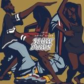 Juls - Slow Down