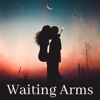 Zachary Nelson - Waiting Arms artwork