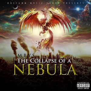 M.B.Y.S - Collapse of a Nebula