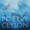 Ditty - Poetry Ceylon