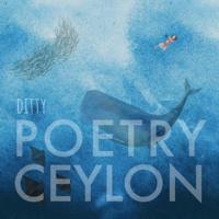 Poetry Ceylon