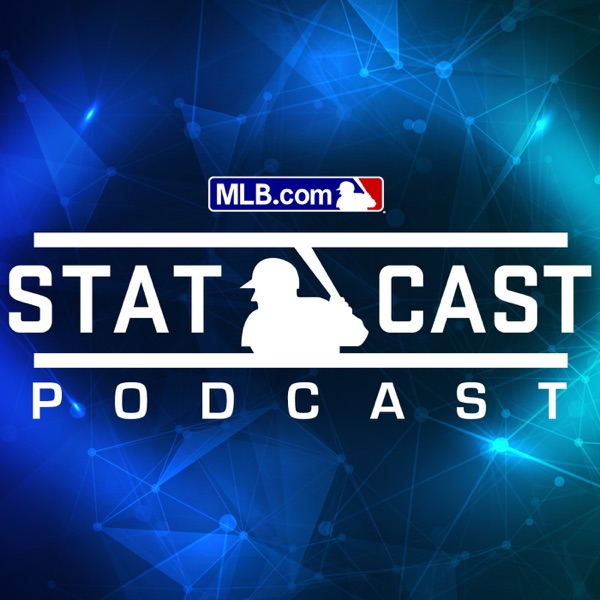 Gallo's MVP case, the great thing Twins catchers and Reds pitchers are doing, and the struggles of Votto and Ramirez -- Season 5, Ep 16