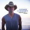 Here and Now - Kenny Chesney mp3