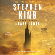 The Dark Tower VII (Unabridged)