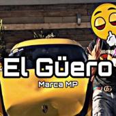 El G�ero - Marca MP