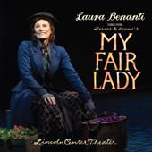 Songs from My Fair Lady - EP