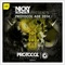 Let Me Feel (feat. When We Are Wild) - Nicky Romero & Vicetone lyrics