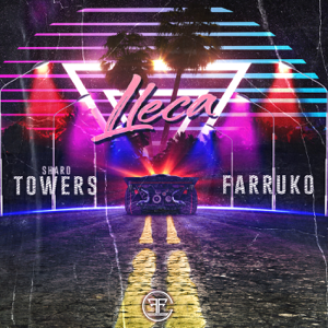 Sharo Towers & Farruko - Lleca
