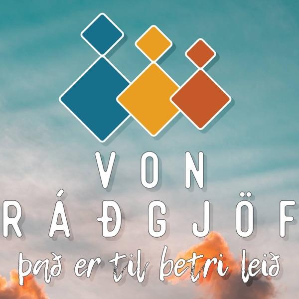 Von Ráðgjöf - Það er til betri leið