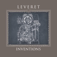Inventions by Leveret on Apple Music