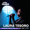 Laura Tesoro - Thinking About You All the Time (Uit Liefde Voor Muziek) [Live] artwork