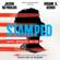 Jason Reynolds & Ibram X. Kendi - Stamped: Racism, Antiracism, and You