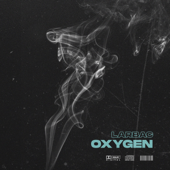[Download] Oxygen MP3