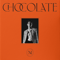 Chocolate - The 1st Mini Album - EP