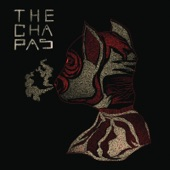 The Chapas - I Will Leave You Man
