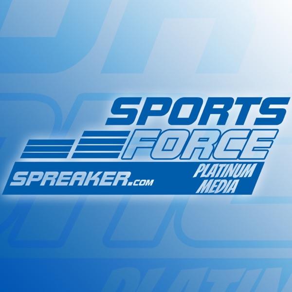 Sports Force Live