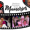 Memories One Voice Children s