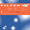 Filter - (Can't You) Trip Like I Do [feat. The Crystal Method] Grafik