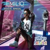 La Playita by Emilio iTunes Track 1