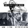 New Vision Street Money AFO Collection, Pt. 2