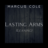 Marcus Cole - Lasting Arms (Leaning) artwork