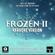 """Into the Unknown (From """"Frozen 2"""") [Karaoke Version] - UROCK"""
